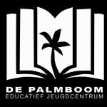 logo de palmboom