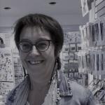 Annemie Vermeulen