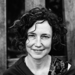 Eva De Groote