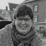 Hilde Gyselinck
