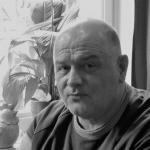 Jan Piepel Van Gulck