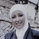 Khadija Kilouli