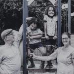 Familie Van Deun