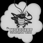 De Moazoart