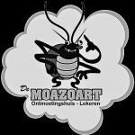 logo De Moazoart