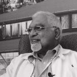 Dr. Francis Lobo
