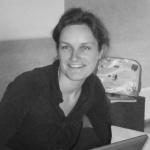 Geneviève Delefortrie