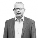 Marc Vanherck