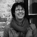 Kathleen De Meyere