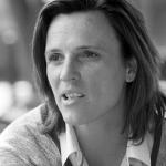 Peggy Verelst Toerisme Vlaanderen Steunpunt Vakantieparticipatie