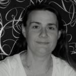 Sonja Beurms
