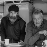 Yves Smets & Jos De Mey