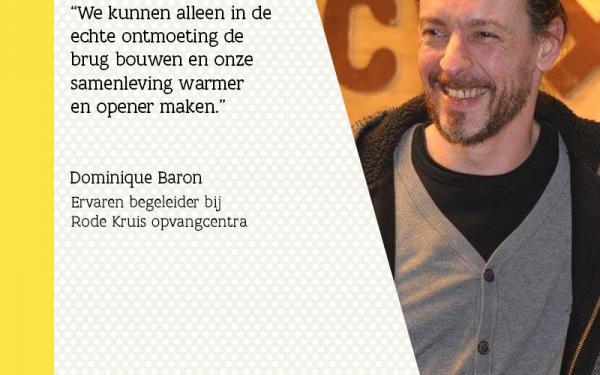 Quote Dominique Baron