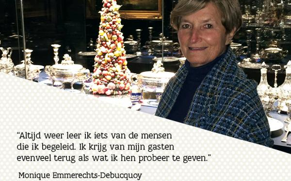 Quote Monique Emmerechts-Debucqoy