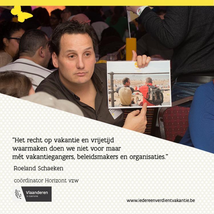Quote Roeland Schaeken